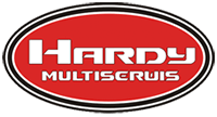 Hardy Multiserwis